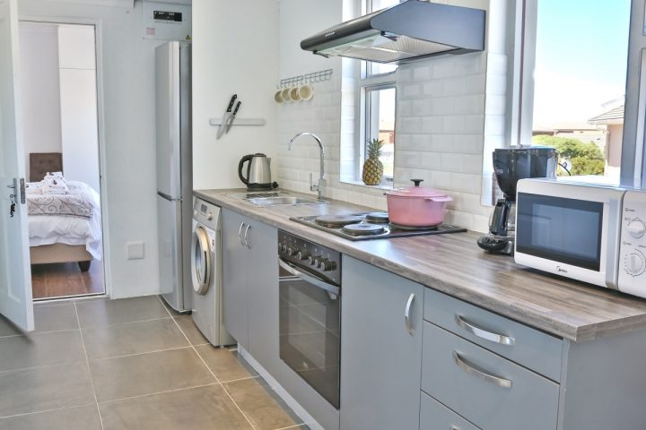 flat_kitchen