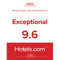 Hotels_com_Award