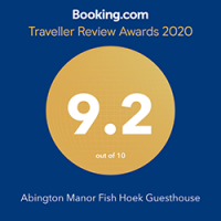 booking_com_Award